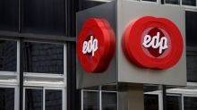 Enel would look at EDP assets in case of break-up - source