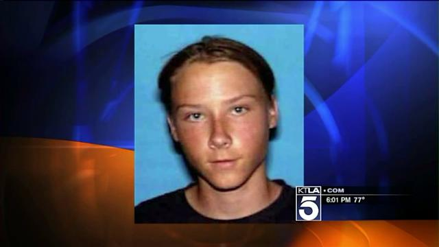 Police Seek Motive in Fatal Simi Valley Rampage