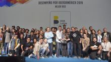 DDB Latina Named Ibero-America's Most Creative Network Of 2019