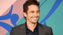 James Franco Hosts 'SNL': See Seth Rogen, Jonah Hill and Steve Martin's Hilarious Cameos!
