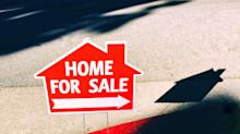 Why one real estate investor says 'the housing market is done in America'