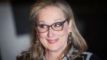 Unfortunately, Meryl Streep Has Zero Idea What Toxic Masculinity Means