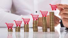 Yahoo! U: What causes inflation?