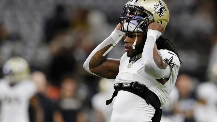 Will Saints playoff heartbreaker drive team in 2020?