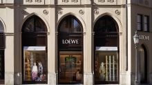 Loewe Opens First Boutique in Germany