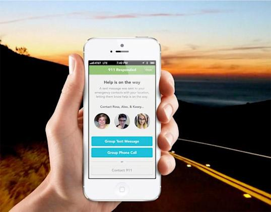 Automatic delays connected car platform until August as it seeks to perfect iPhone app