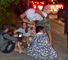 Chile earthquake: Magnitude 6.7 quake rocks north of country