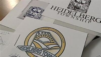 Artists Present Samples For New Heidelberg Logo