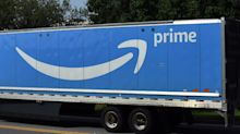 Amazon expected to bring in $5B from Prime Day: Amplify ETFs CEO