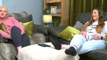 Gogglebox facing hundreds of official complaints over social distancing