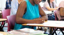 Black Girls Unfairly Disciplined for Dress Code