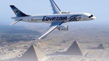 Bombardier signe une lettre d'intention avec EgyptAir qui couvrirait jusqu'à 24 avions CS300