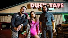 7 Things to Love About Logan Lucky