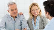 Better Buy: HCP, Inc. (HCP) vs. Brookdale Senior Living, Inc. (BKD)
