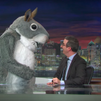 The 9 funniest lines from a coal kingpin's lawsuit against John Oliver