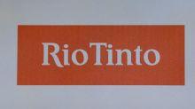 Activist investors tighten screws on Rio Tinto's emissions plan