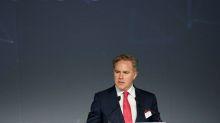 Avolon CEO sees new Boeing MAX timeline as 'worst case scenario'