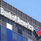 Bank of America Stock Is Still Worth Buying