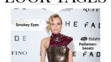 """Look des Tages: Diane Kruger glänzt bei """"Aus dem Nichts""""-Premiere in New York"""