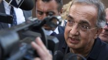 Fiat Chrysler CEO Says He's Open to Tie-Up Talks, Just Not Yet