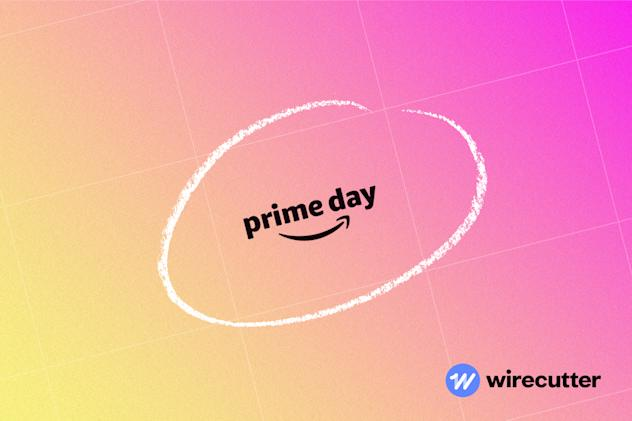 Wirecutter's best Prime Day deals (that you can still buy)