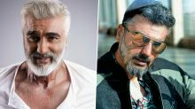 Look Old With FaceApp Filter; From Celebs to Commoners, #AgeChallenge Grips Social Media Users