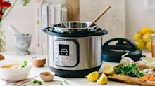Upgrade Your Cooking Setup with These Top-Rated Amazon Kitchen Appliances