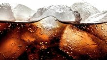 Soft Drinks Outlook: Can Portfolio Shift Bring Back the Fizz?