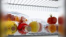 Cosas que no debes guardar en el refrigerador
