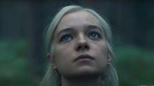 Hanna renewed for season 3