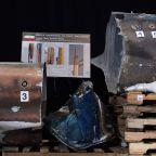 Haley's 'Smoking Gun' on Iran Met With Skepticism at U.N.