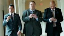 'Sunday Spotlight': Alpha House
