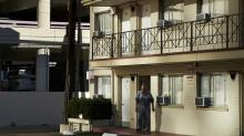 Amid housing crisis, Reno's motor lodges become last resort