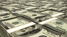 Is Apple Stock Worth $2 Trillion?