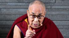 China Has a Plan to Crush the Tibetan Diaspora