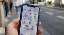 L'application StopCovid peut (enfin) être téléchargée