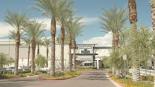 Upgrades coming to Biltmore Fashion Park in Phoenix