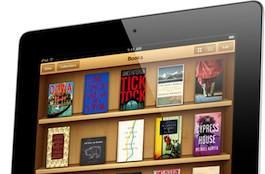 Chinese authors to petition Apple to halt book downloads