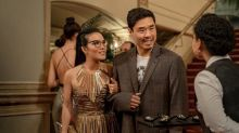 Ali Wong and Randall Park Are Adorable Together in Rom-Com 'Always Be My Maybe' Trailer (Video)
