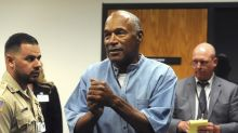 Lawyer: OJ Simpson 'is on cloud nine' and planning a 'quiet' post-prison life