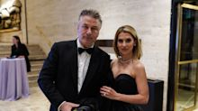 Hilaria Baldwin slams trolls calling her an 'attention seeker' for speaking out about her miscarriages