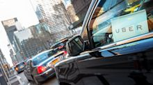 Argus Research launches coverage of Uber Technologies (UBER)