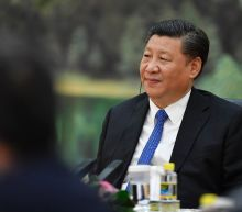 Chinese, Indian leaders to meet this week