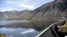 Após graves crises hídricas, Bolívia se adapta e adota novos hábitos