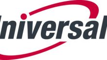 Universal Logistics Holdings Reports First Quarter Financial Results; Declares Dividend