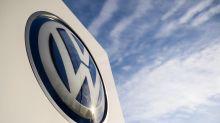 VW packt Batteriezellfertigung an
