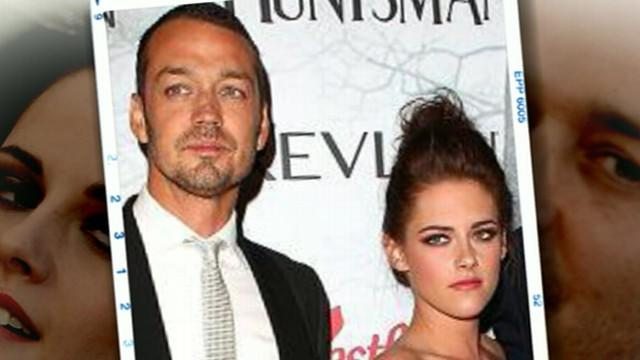 Kristen Stewart, Rupert Sanders Affair: How Does Controversy Affect Fans, Robert Pattinson?