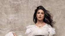 She's a billionaire bitch on a beach wearing couture: Priyanka on her Baywatch character