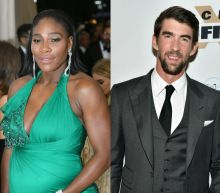 ESPY Awards 2017 Nominations: Tom Brady, Serena Williams, Michael Phelps and More!