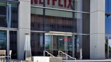 Does Netflix's Price Hike Increase Its Value?
